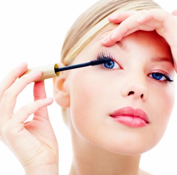 Clinique Bottom Lash Mascara: Worth It?