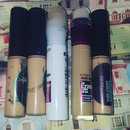 Best drugstore concealers ever!