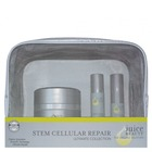 Juice Beauty Stem Cellular Repair Ultimate Collection