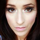 Brunettesheart blog