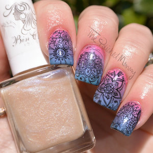 http://www.thepolishedmommy.com/2015/07/binchics-boutique-lightning-bug.html