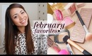 February 2014 Favorites | Charmaine Manansala