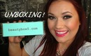 UNBOXING - Beauty Box 5 !