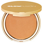Fusion Beauty GlowFusion Micro-Tech Intuitive Active Bronzer