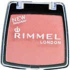 Rimmel London Mono Powder Blush