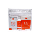 TanTowel TanTowel® 'Express Tan' Set with Exfoliating Towelettes