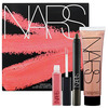 NARS Forever Yours Eye, Lip & Illuminator Set
