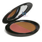 Sorme Sorme Bio Natural Blush & Bronze Sunshine 806