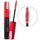 IsaDora Build-Up Mascara Extra Volume