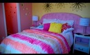 ROOM TOUR!!! (Macbarbie07)