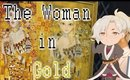 Theory: The Woman in Gold [Miraculous Ladybug]