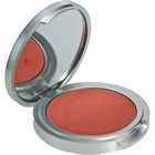 Sue Devitt Microquatic(tm) Gel to Powder Blush