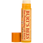 Burt's Bees Sun Protecting Lip Balm with Passionfruit SPF 8