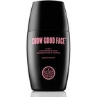 Soap&Glory Show Good Face - 2-IN-1 SKIN-ENERGIZING FOUNDATION & PRIMER