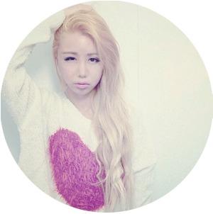 Wendy H Wengie Beautylish