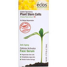 Eclos Anti-Aging Cellular Activator Facial Serum
