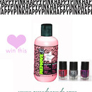 Win Nail Care And Beauty Products!!!