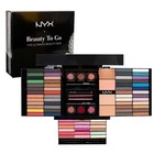 NYX Cosmetics Beauty To Go