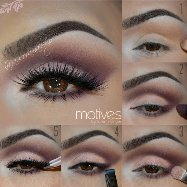 PICTORIAL, instagram & FB details | AuroraMakeup A.'s (AuroraMakeup) Photo | Beautylish