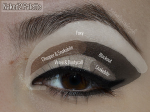 http://www.xoxoalexisleigh.com/2013/01/naked2-palette-slightly-smokey.html