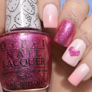 http://www.thepolishedmommy.com/2016/02/with-love-hello-kitty.html