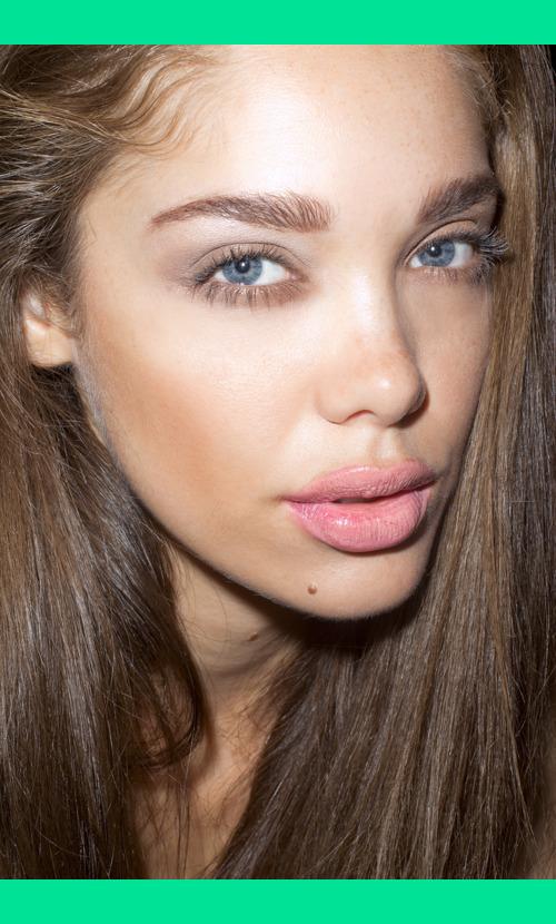 Image Result For Makeup Vanity