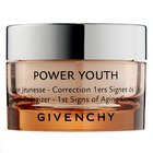 Givenchy Power Youth Youth Energizer