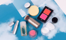 10 Portable Beauty Essentials to Stock Up on Now