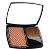 Chanel Soleil Tan- Moisturizing Bronzing Powder