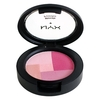 NYX Cosmetics Mosaic Powder