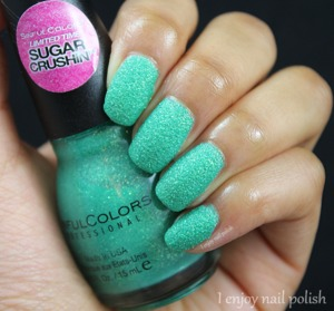 http://www.ienjoynailpolish.com/2016/05/sinful-colors-sweeten-teal.html