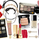 Beauty Trends for Fall/Winter 2012