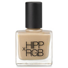 HIPP x RGB Nail Foundation