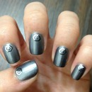 Sheet Metal Nails