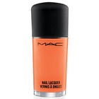 MAC Hayley Williams Nail Lacquer