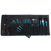 Royal & Langnickel BMP-SET20 MASTER PRO 20 PC. BEAUTY BRUSH