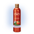 Nature's Gate Persimmon and Rose Geranium Color Protecting Shampoo