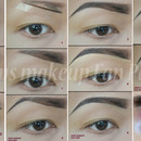 Get best eyebrow