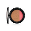 MAC RiRi Hearts MAC Summer Powder Blush Duo