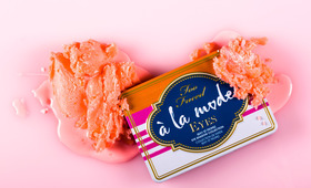 New Bold-and-Bright Lip Colors, Eye Shadows, and More from Too Faced