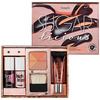 Benefit Cosmetics Sugarlicious Lip & Cheek Kit