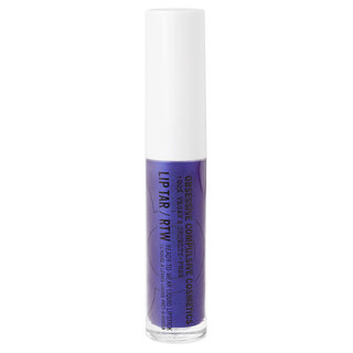 Lip Tar / RTW Technopagan