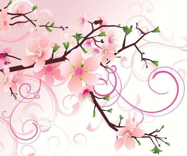 Cherry Blossom Beauty Videos Beautylish