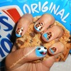 Cookie Monster/Chips Ahoy!