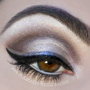 Wicked Smokey with Double liner