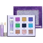 Urban Decay Deluxe Shadow Box