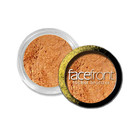 FaceFront Cosmetics Rocket Bronzer