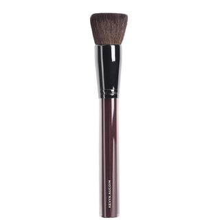 The Super Soft Buff Powder Brush