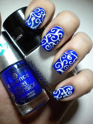 http://​missbeautyaddict.blogspot.c​om/2012/03/​31-day-challenge-delicate-p​rint.html