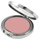 Daniel Sandler Cosmetics Sheer Satin Blush